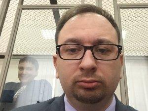 """Савченко грозит внезапная смерть: кровь превратилась в """"смолу"""" — врачи"""