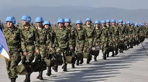 """Эксперт раскрыл, что ожидает Украину в случае получения """"Л/ДНР"""" автономии"""