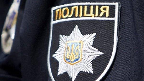 происшествия, херсон, полиция, ссора, пьяные, убийство, новости украины