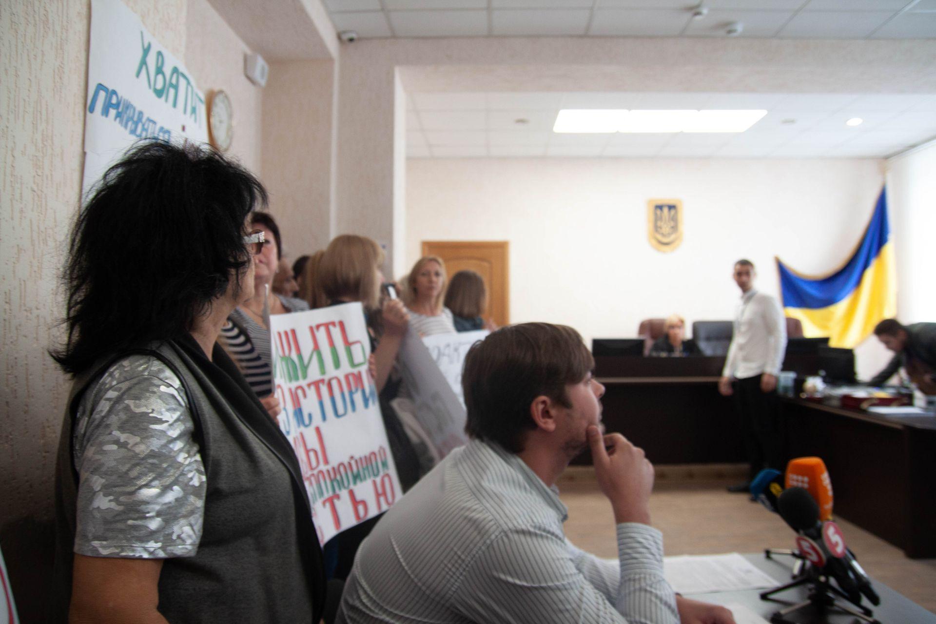 цирк, издеваются, животные, Новости Украины, новости Одессы, крым