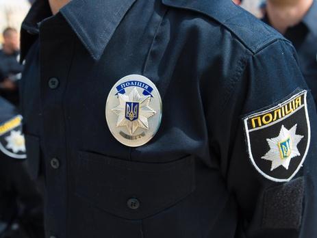 В центре Днепропетровская сотрудники патрульной полиции спасли жизнь 18-летнего парня, у которого остановилось сердце