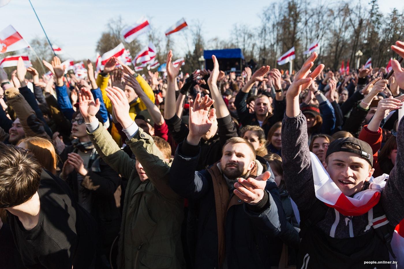 Беларусь, новости,  Минск, Россия, война, конфликт, крымский сценарий, Холодная война