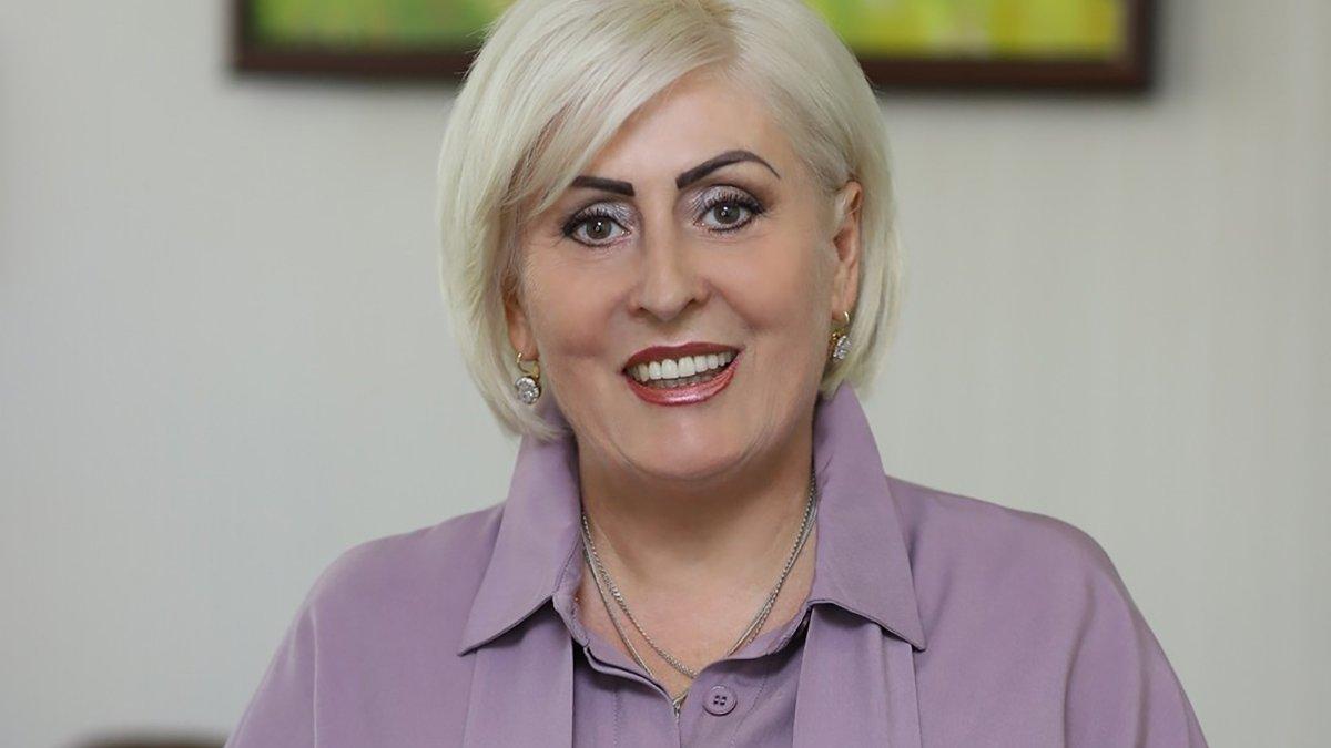 Местные выборы: Штепа официально прошла в горсовет Славянска - результаты голосования