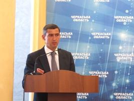 Власти Черкасской области выдворят из региона беженцев-дебоширов