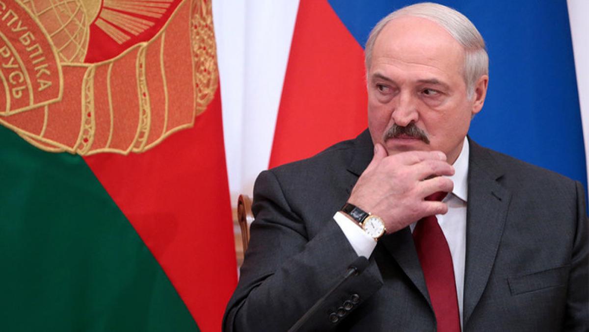 Лукашенко, Беларусь, Россия, интеграция, политика, соглашение, объединение, поглощение, суверенитет, независимость