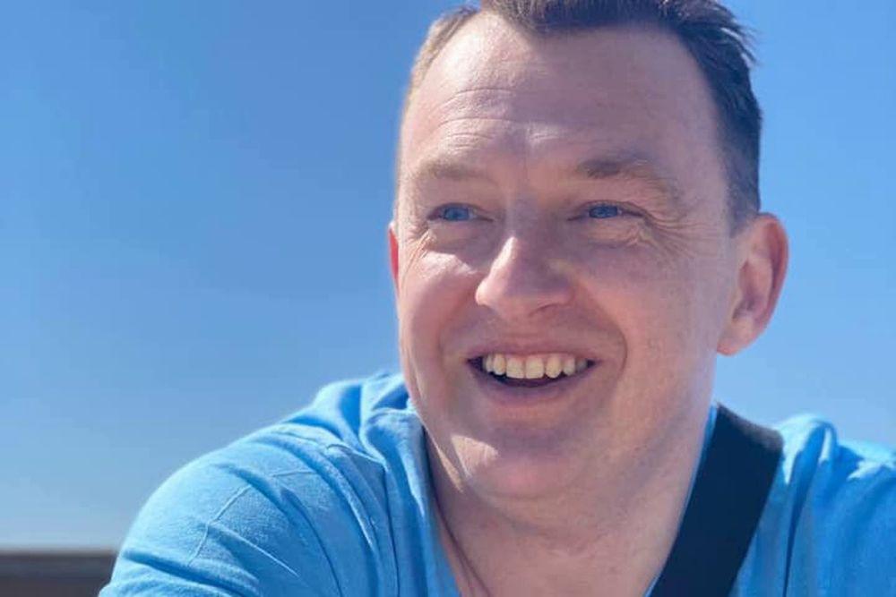 """""""Это даже эффективнее расследований Навального"""", - Фурса указал на роковую ошибку Путина"""