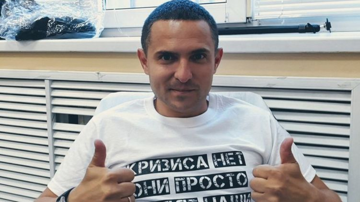 Слуга Народа, Александр Куницкий, Харьков, драка, скандал, видео, депутат