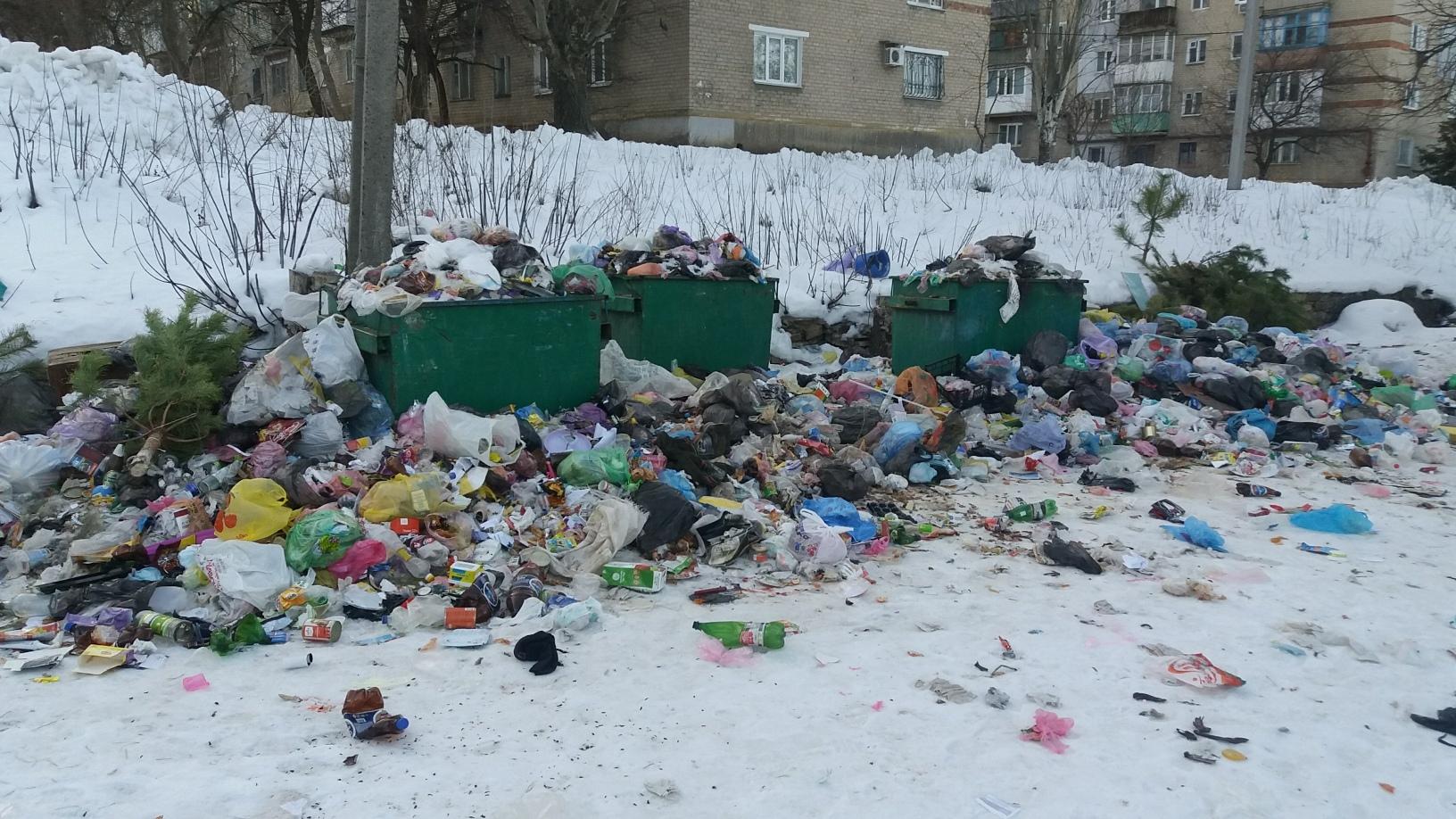 """В Донецке показали, до чего город докатился в оккупации: """"Такого даже в 2014-м не было, что вообще происходит"""""""
