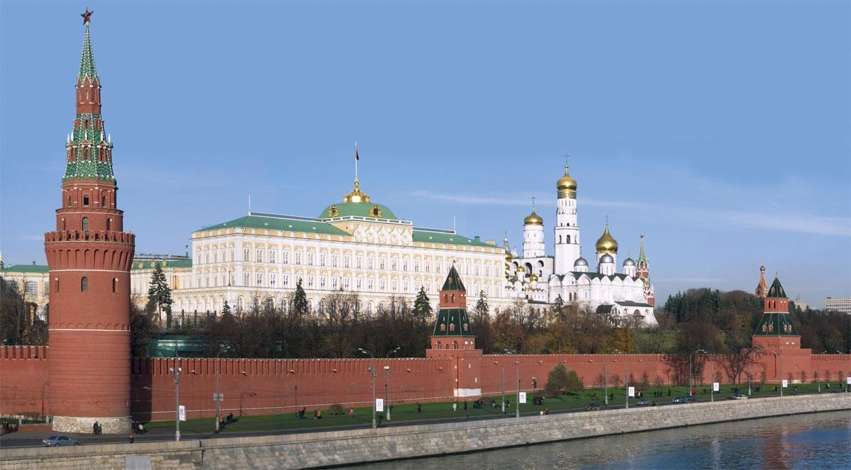 Украина, Россия, Путин, Песков, Формула Штайнмаера.