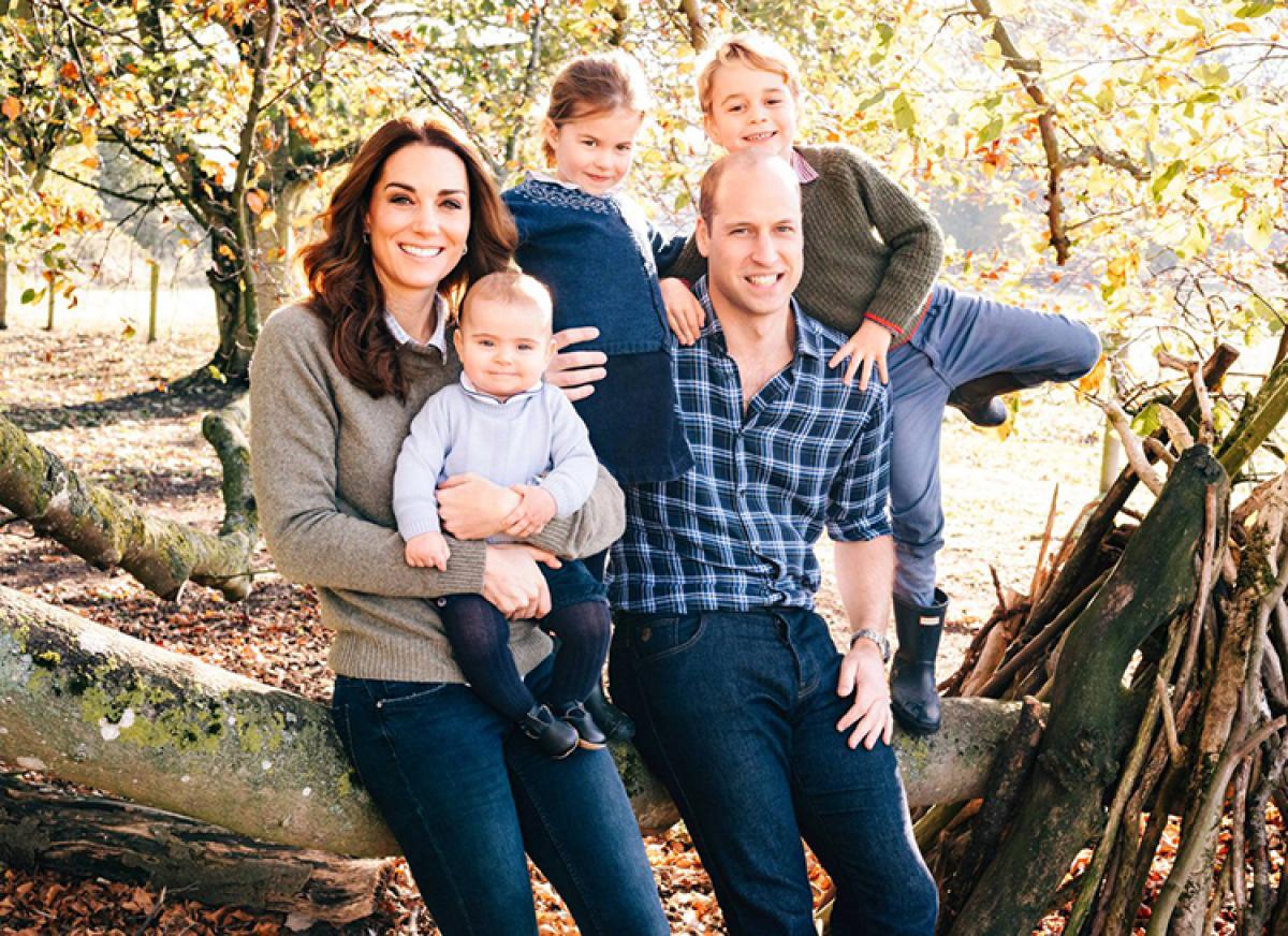 кейт миддлтон, принц уильям, ферма, принимали роды