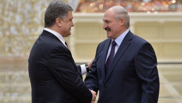 новости, Лукашенко, Беларусь, пресс-конференция, Украина, Порошенко, победа, второй тур. новый президент, выборы 2019, Зеленский