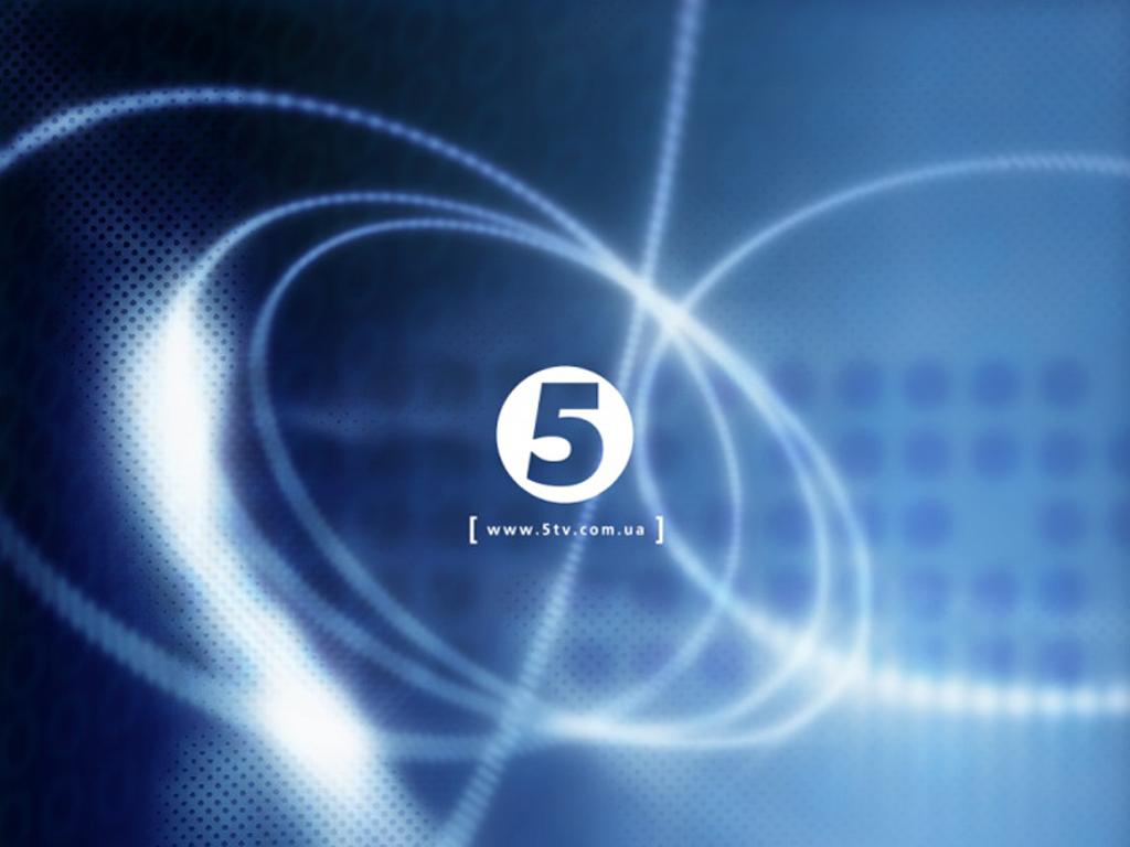 """""""5 канал"""" возобновил вещание после сообщения о минировании"""