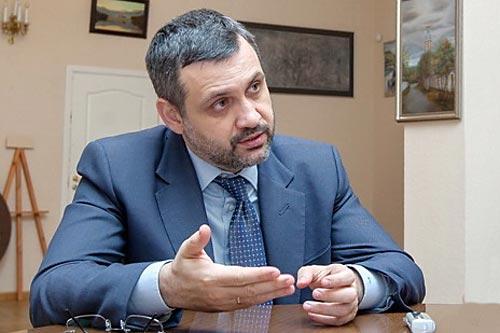 """""""Украина - наша собственность. Мы это так не оставим"""": РПЦ угрожает Варфоломею за назначение своих епископов в Киев"""