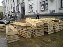 луганск, сводка, погибшие, раненые, ато