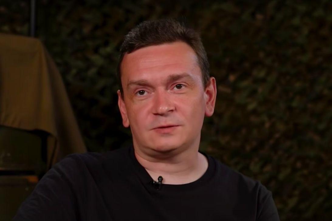 """""""Приставляли ствол к голове"""", – экс-соратник Мозгового пожаловался на пытки в тюрьме Луганска"""