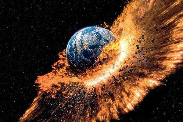 Конец света в 2019 году: ученые раскрыли всю правду о предстоящем Армагеддоне