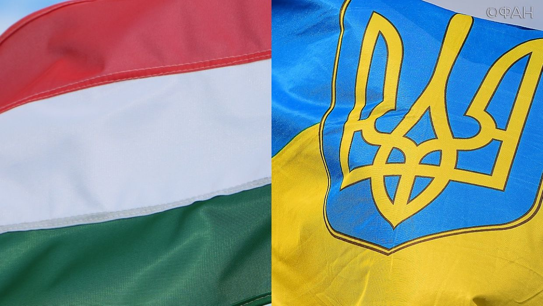 """СМИ показали, как Венгрия """"заливает деньгами"""" Закарпатье и наращивает влияние в регионе"""