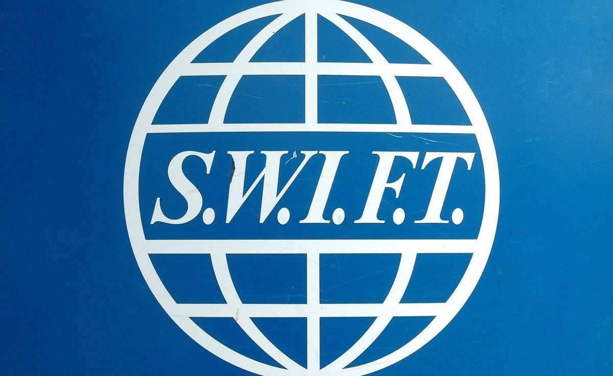 Отключение России от системы SWIFT: посол Украины в США пояснил, почему это может произойти