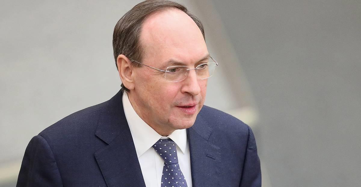 """Россия замахнулась на территорию Казахстана, назвав ее """"подарком"""", — в Нурсултане выразили протест"""
