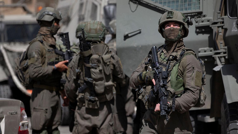 ЦАХАЛ ликвидировал центр инфраструктуры ХАМАС - операция в Газе займет еще несколько суток