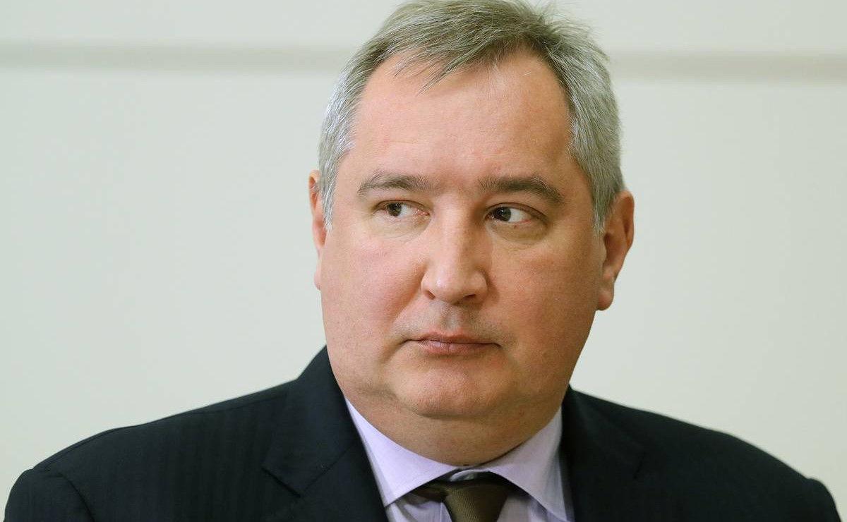 Полгода в США игнорируют письма Рогозина: глава Роскосмоса заявил, что идет ва-банк