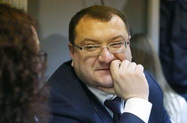 Восстановлены обстоятельства гибели Юрия Грабовского: преступники убили еще одного человека в пригороде Киева