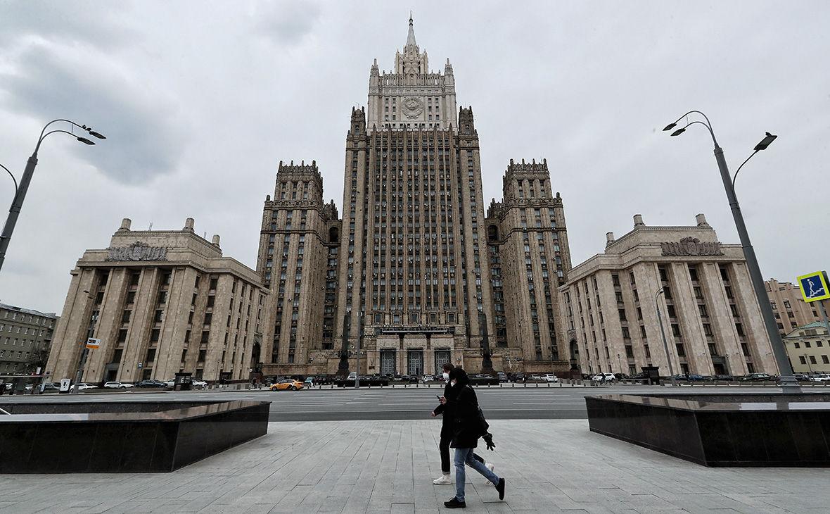 """Россия начала """"войну"""" с Германией, Польшей и Швецией – Запад ответил Кремлю"""