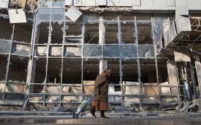 """Бизнес """"по-дэнээровски"""": еще один завод на оккупированном Донбассе навсегда прекращает производство"""