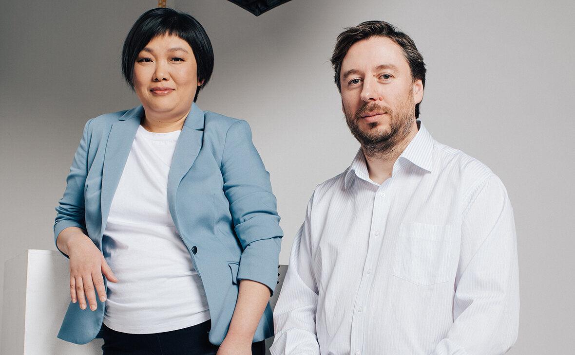 На три года: Зеленский отправил под санкции Wildberries и богатейшую женщину РФ Бакальчук