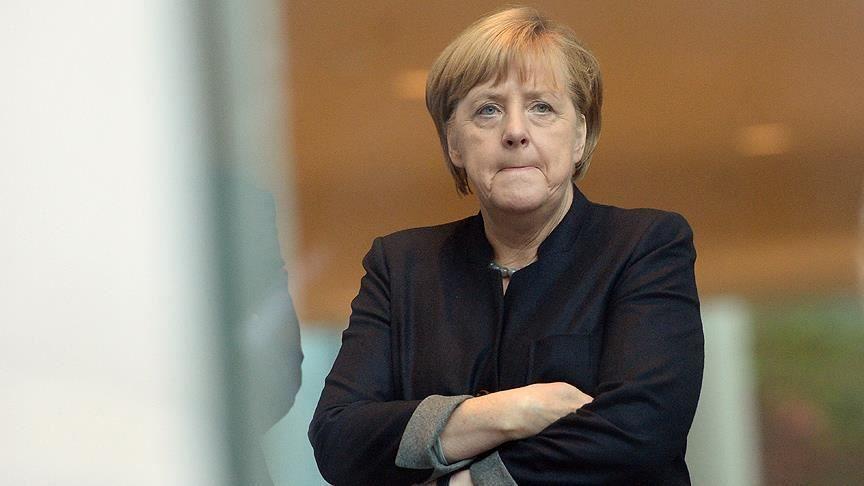 ЕС поддержал введение паспортов вакцинации: Меркель сделала заявление, озвучены сроки