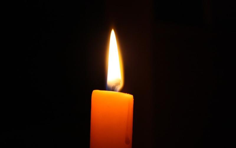 Вечная память Герою! В днепровской больнице имени Мечникова из-за ранения умер 36-летний защитник Украины Алексей Тимощук, у солдата осталось трое детей, мать, жена и сестра