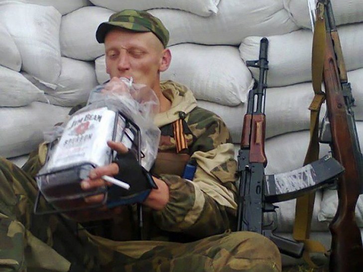 украина, донбасс, л/днр, штефан, всу, оос, боевики, сепаратисты, террористы, алкоголь, наркотики, дтп, суицид