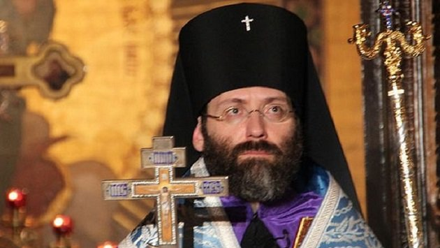 """Константинополь: """"Автокефалия РПЦ была самопровозглашенная, без разрешения Вселенского Патриархата"""""""