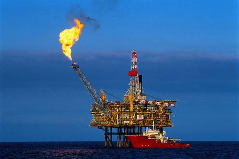 нефть, сша, катар, россия, экономика, черное золото