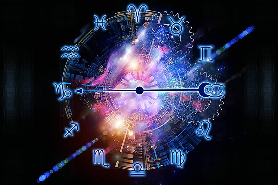 Павел Глоба, июнь, гороскоп, знаки зодиака, предсказание, общество 16 июня, в День Святой Троицы, однако не всем повезет.