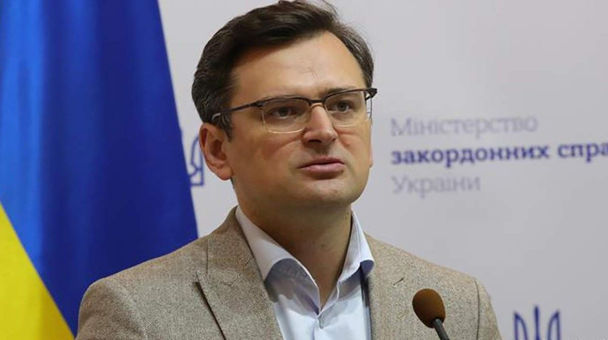 Кулеба и Ермак приземлились в США – глава МИД Украины поделился планами будущих встреч