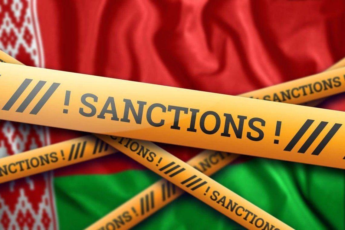 ЕС принял новый пакет санкций против Беларуси: Йозвяк раскрыл подробности