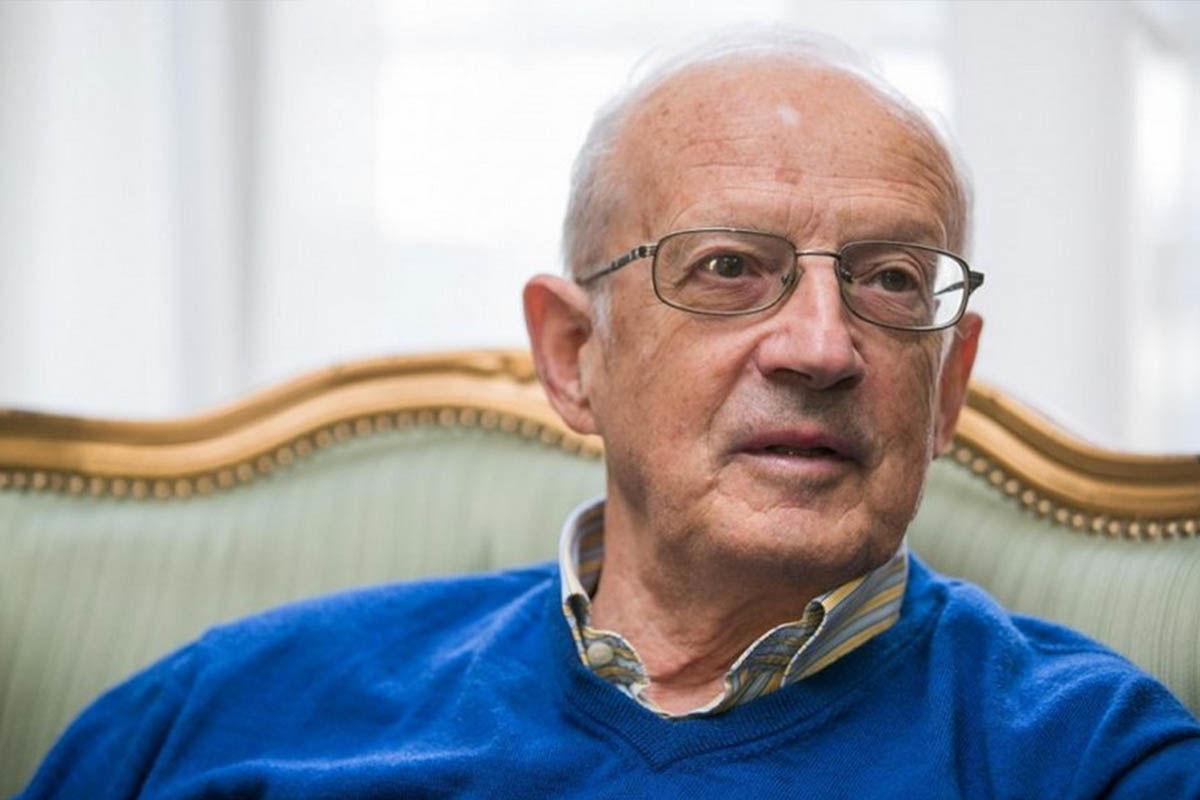 """Пионтковский предупредил Украину: """"Кремль на ходу меняет концепцию Гляйвица"""""""