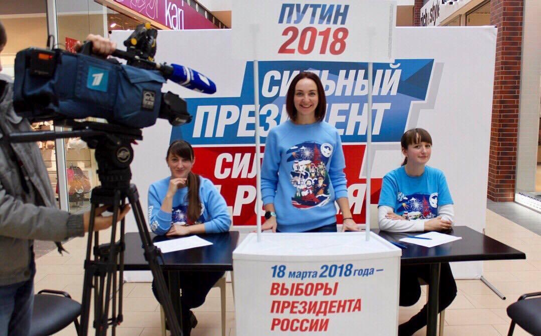 крым, украина, россия, политика, аннексия, жители, путин, выборы