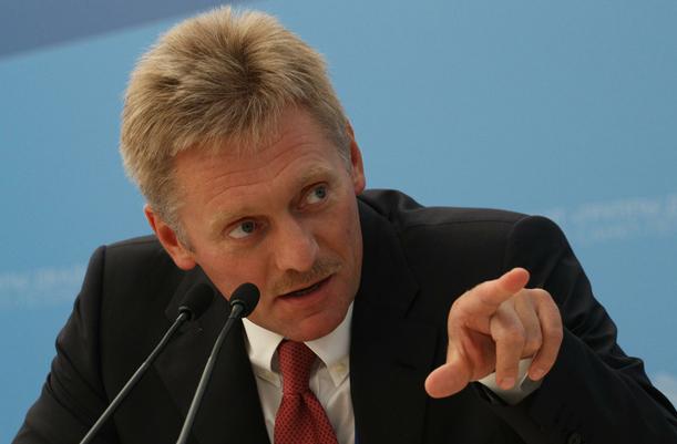 меркель, путин, встреча, северный поток-2, россия, германия, сша, санкции
