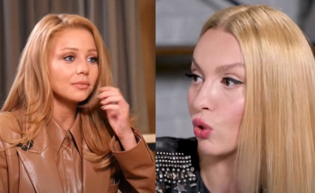 """Полякова назвала Кароль """"плакальщицей на похоронах"""" – певице после этих слов пришлось записать видео"""