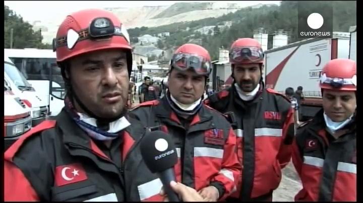 Количество погибших в результате теракта в Анкаре возросло до 27, еще 75 человек ранены