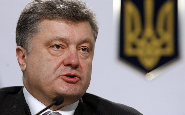 порошенко, донбасс, конфликт, ато, переговорык