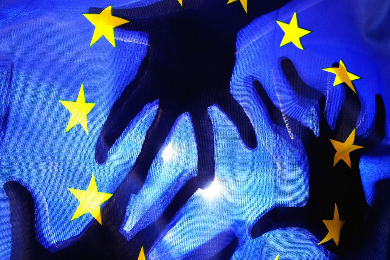 Первая страна в Евросоюзе официально объявила экономический кризис