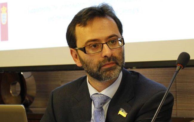 Аграмунт не хочет добровольно отправиться в отставку? Украинская делегация в ПАСЕ инициирует его импичмент, - Логвинский
