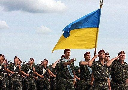 Минобороны: армия не изменит тактику накануне Дня независимости