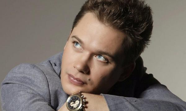 Изрешетил ножом из-за сексуальных домогательств: российский певец Ермак объяснил, почему жестоко убил приятеля