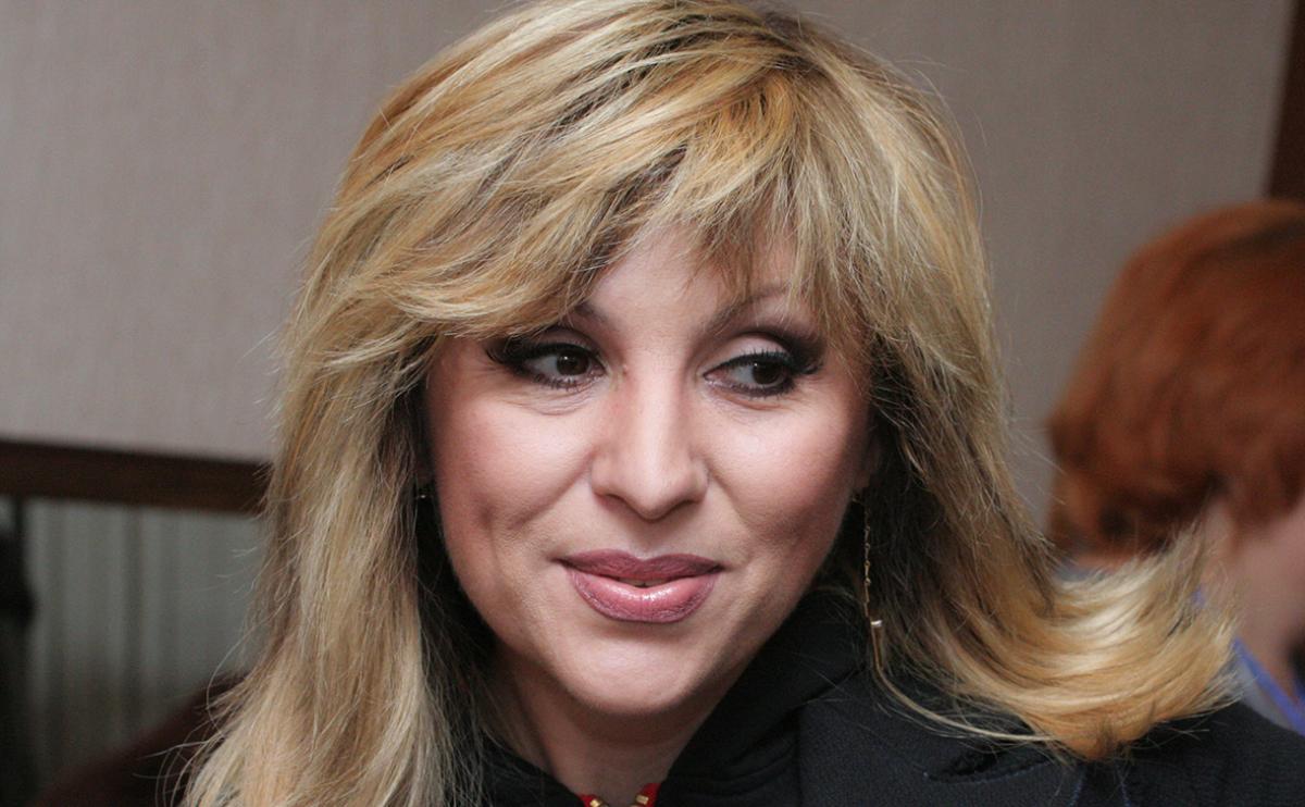 Новые подробности гибели Легкоступовой: найдена неожиданная записка и гантеля, которой могли убить певицу