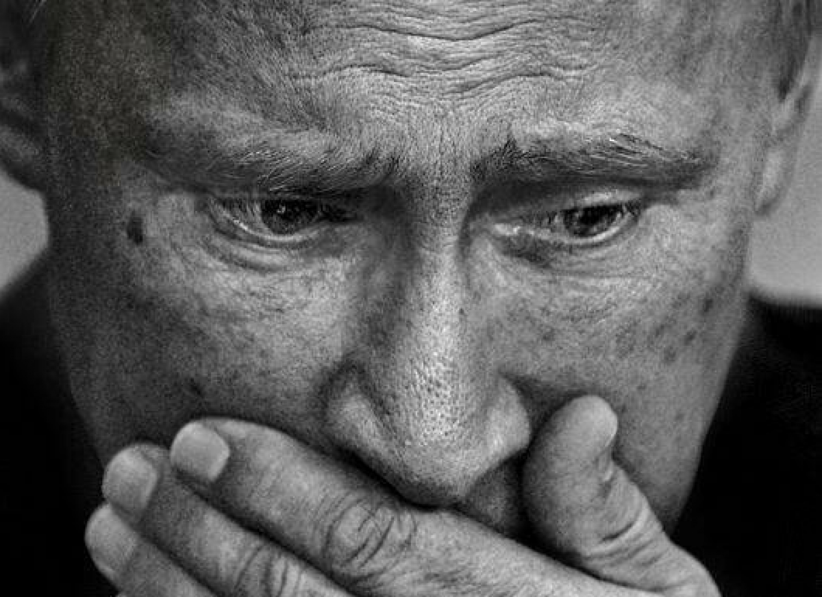 Появилась реакция граждан России на перевыборы Путина в 2024 году, детали