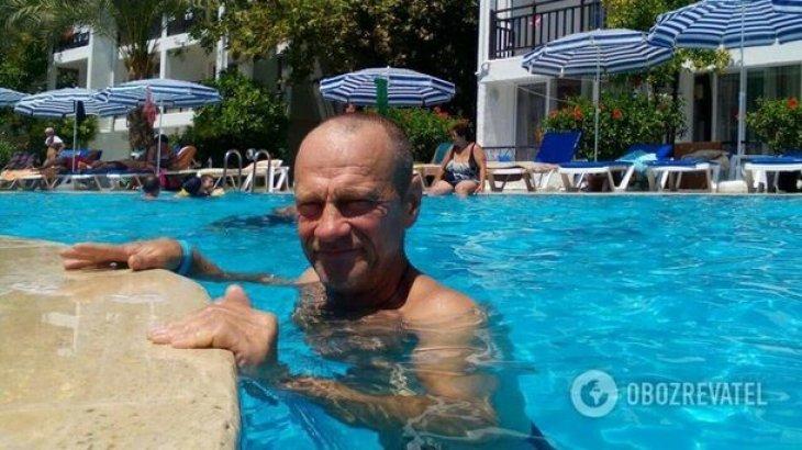 Убивший украинца в Турции из-за футбола россиянин арестован: видео показало, как все случилось